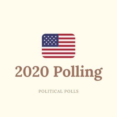 2020 Election Polls
