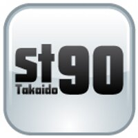 Studio90 | Social Profile
