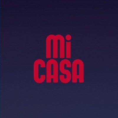 @MiCasaMusic