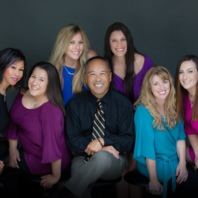 San Mateo Center for Cosmetic Dentistry