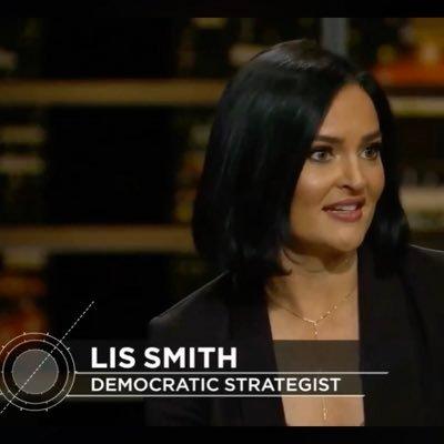 @Lis_Smith
