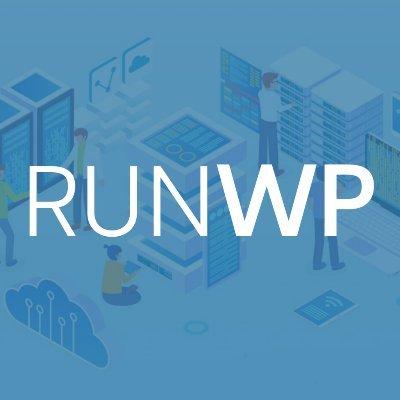 Avatar of runwp