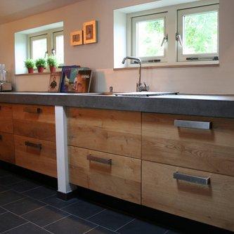 koak design koakdesign twitter. Black Bedroom Furniture Sets. Home Design Ideas