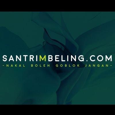 SantriMbeling