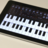 musicdevice