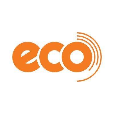 ECO COMMS (@Eco_Comms) Twitter profile photo