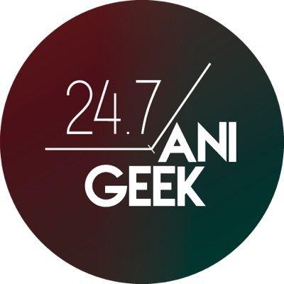 247AniGeek