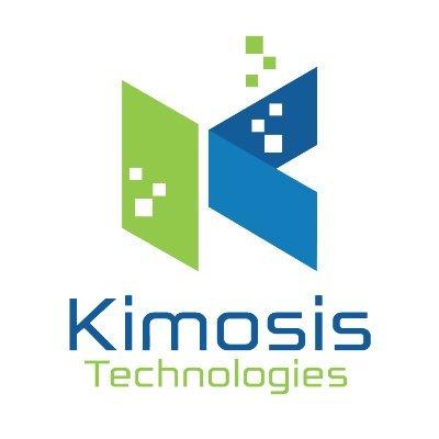 Kimosis Technologies