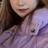 The profile image of t5km__o