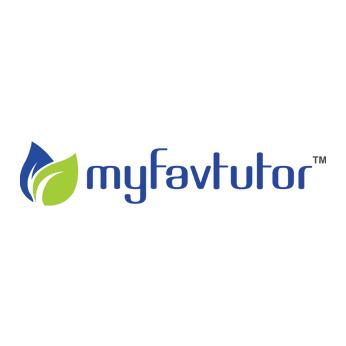 MyFavTutorIndia