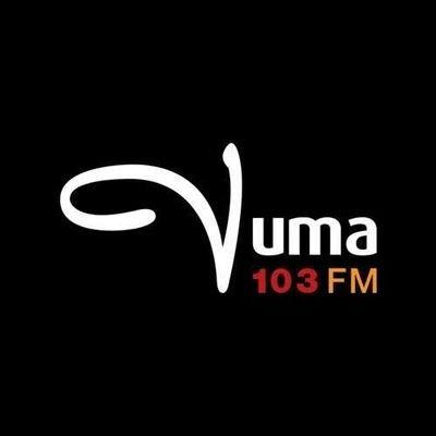 @VumaFM