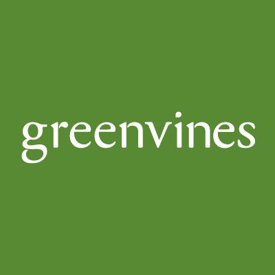 @Greenvinestw