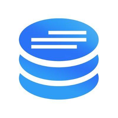 CoinPost -仮想通貨情報サイト-【iOS版アプリリリース】
