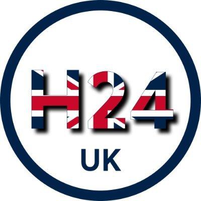 H24 News UK
