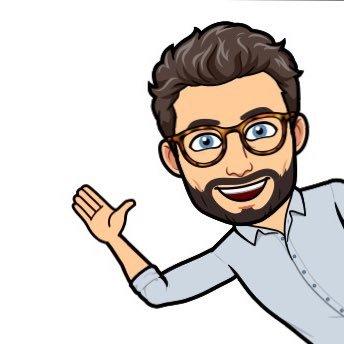 Mr Bilner (@MrBilner) Twitter profile photo