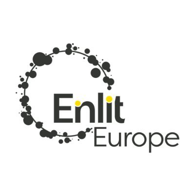 Enlit Europe (formerly EUW and PG Europe)