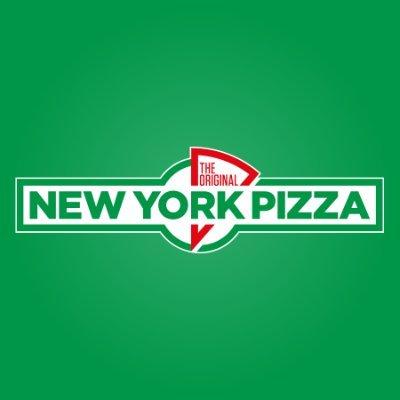 @new_york_pizza