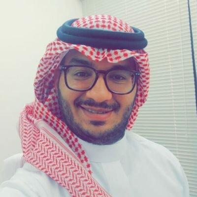 كامــل بن عبدالعزيز