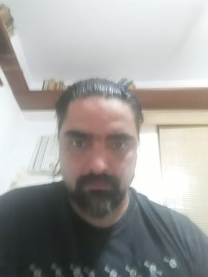 RODRIGO BAHADIAN