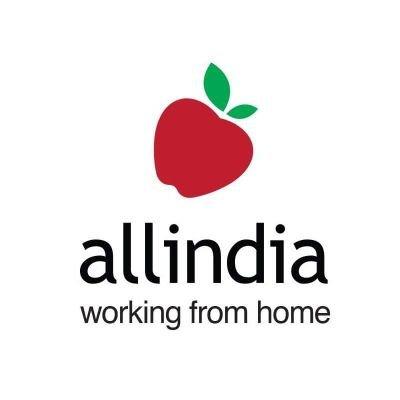 @AllindiaTech