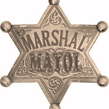 marshalmayol