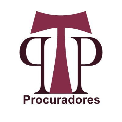 Procuradores Tarragona