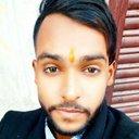 Aakash Prasad - @AakashP68119210 - Twitter