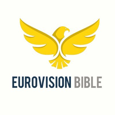 The Eurovision Bible ⚜️