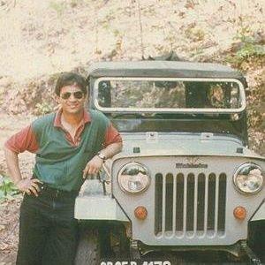Vineet Rai
