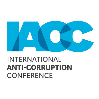 @IACCSeries