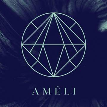 Améli