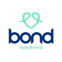Body Mind Together (@bondtogether_) Twitter profile photo