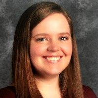 Carly Baurichter (@MrsBaurichter) Twitter profile photo