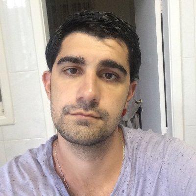 Rodrigo Tannuri