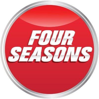 @FourSeasonsRvs