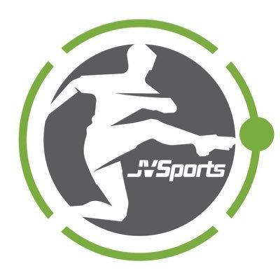 JV Sports ®️