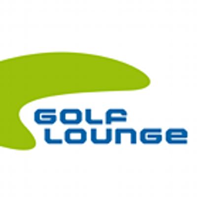 golf lounge hamburg golflounge twitter. Black Bedroom Furniture Sets. Home Design Ideas