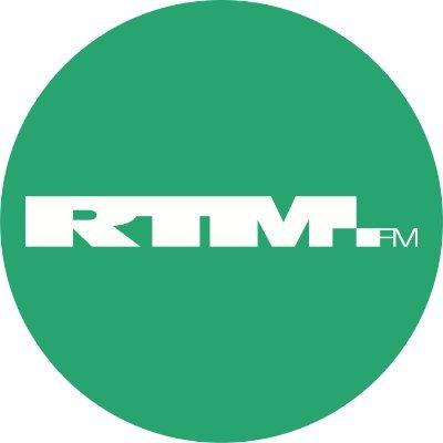 RTM.fm