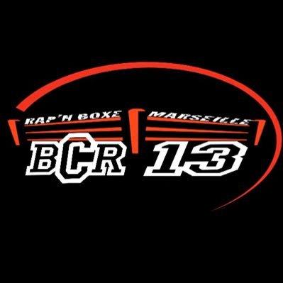 bcr13m