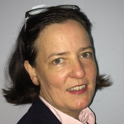 FionaMullen