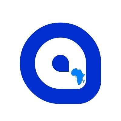 Africanian