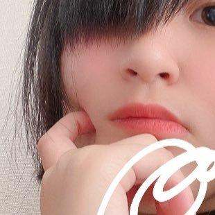 melonsoda__kunn38 @newmelonsoda