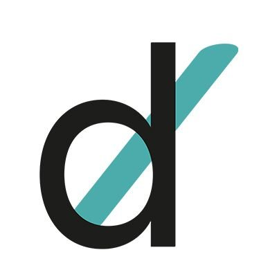 @diagonaldanceorg (@diagonal_dance) Twitter profile photo