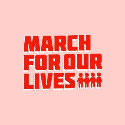March For Our Lives Florida 📢