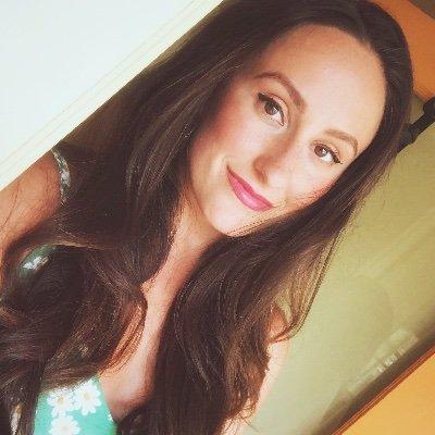 Christina Wilkes (@xtinawilkes )