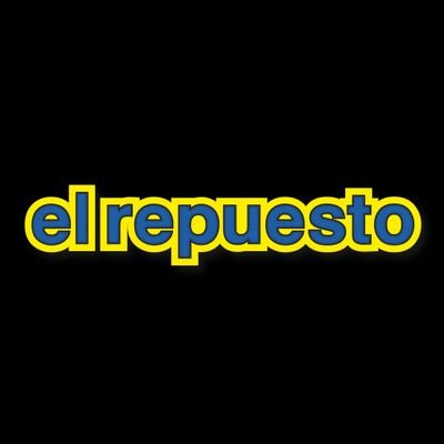 RevistaElRepuesto