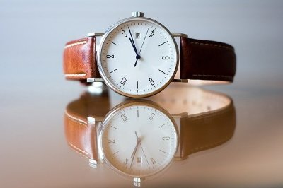 Watches Today