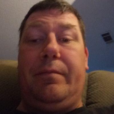 Jeff (@Jeff70013083) Twitter profile photo
