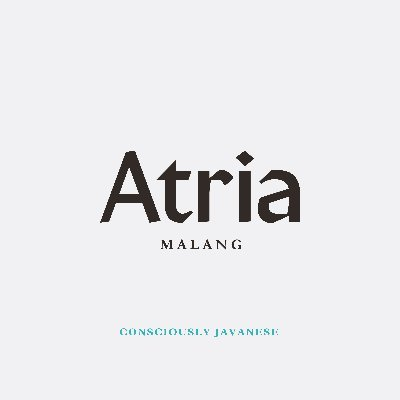 @AtriaMalang