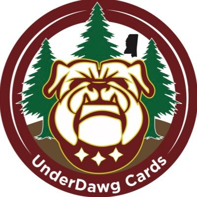 UnderDawg Cards